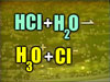 Learn to define acids and bases, and discover the differences between the pH and pOH scales. Also, find out how to use the Periodic Table to determine the relative strengths of acids.