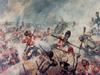 The Battle of New Orleans was a decisive victory for the Americans at the conclusion of the War of 1812. Learn about the events that led up to this battle and see how it was played out.